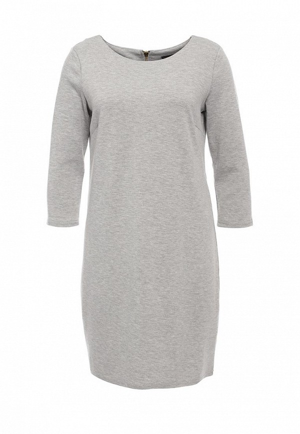 Платье-мини Vila 14033863