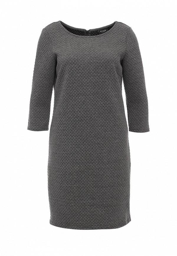 Платье-мини Vila 14036251