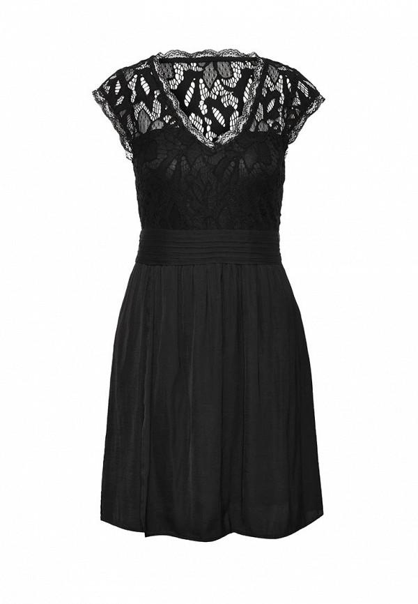Вечернее / коктейльное платье Vila 14037224