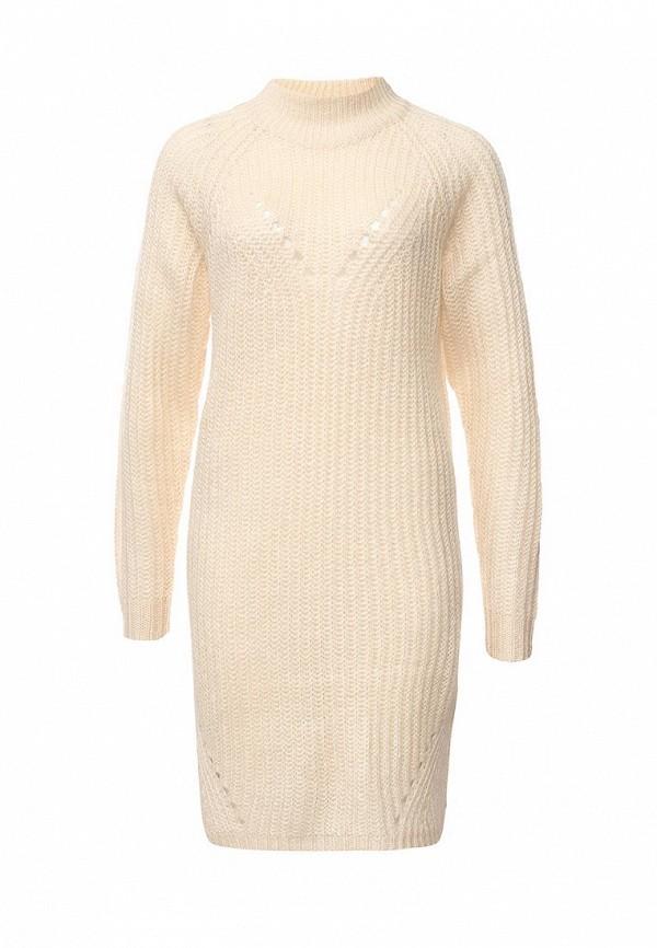 Вязаное платье Vila 14037149