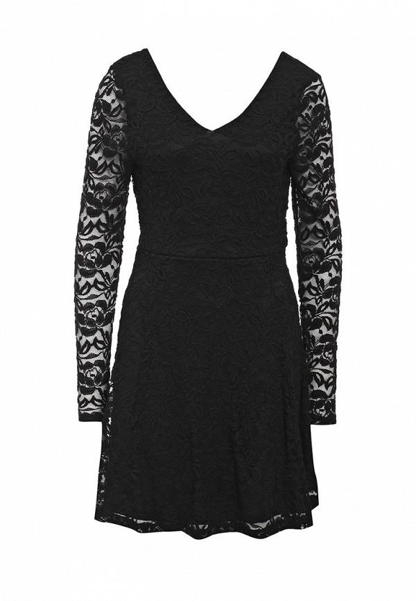 Платье-миди Vila 14036733