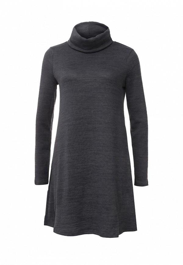 Вязаное платье Vila 14037374