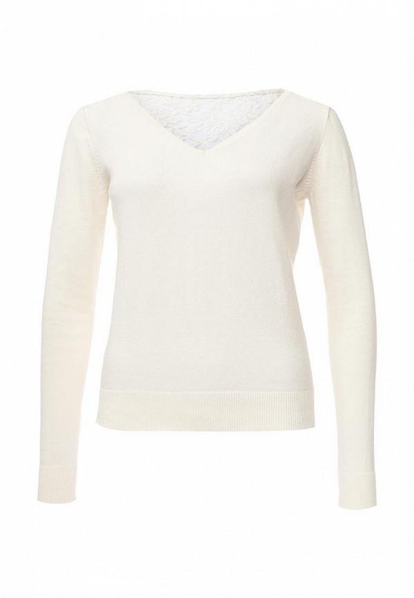 Пуловер Vila 14037466