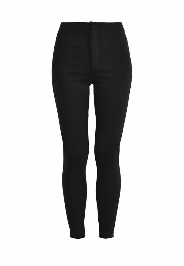 Женские классические брюки Vila 14037081