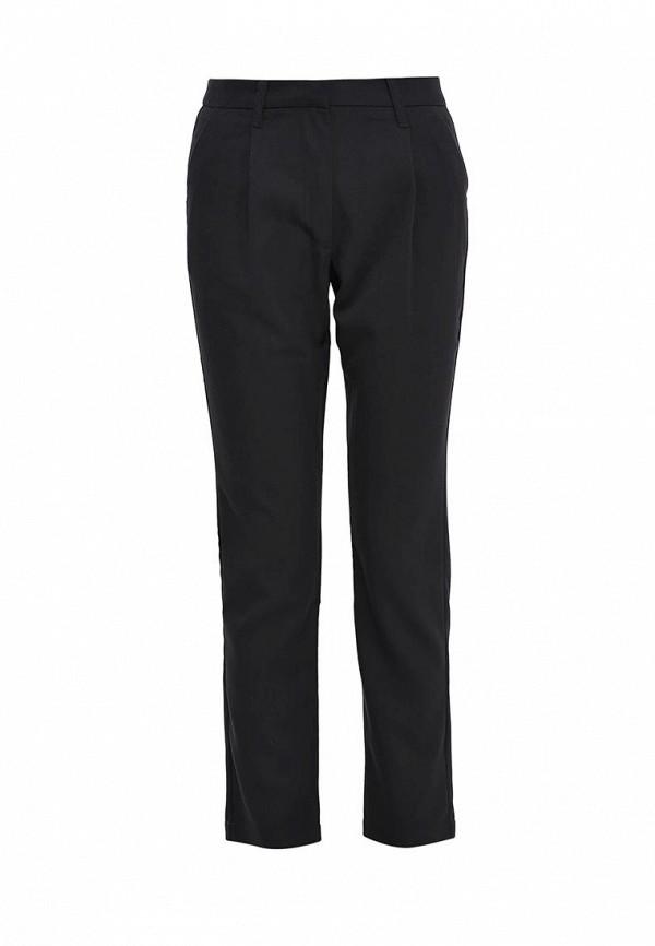 Женские классические брюки Vila 14037078