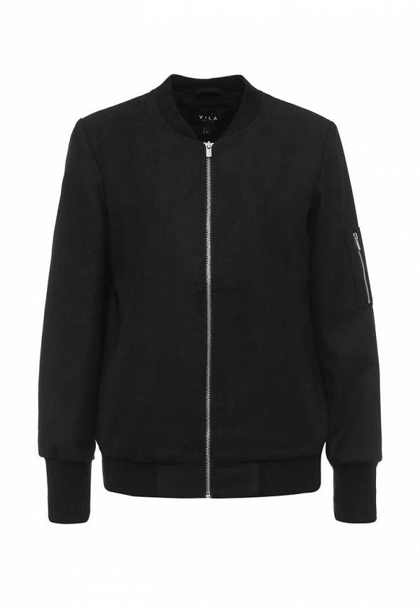 Куртка Vila 14038706
