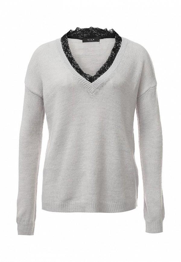 Пуловер Vila 14037660