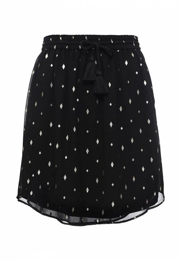 Широкая юбка Vila 14037961