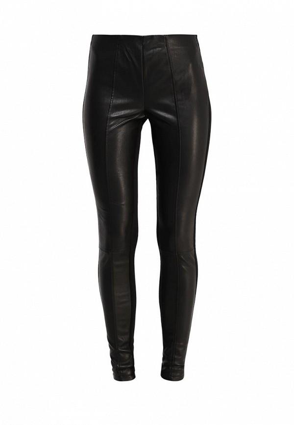 Женские зауженные брюки Vila 14037866