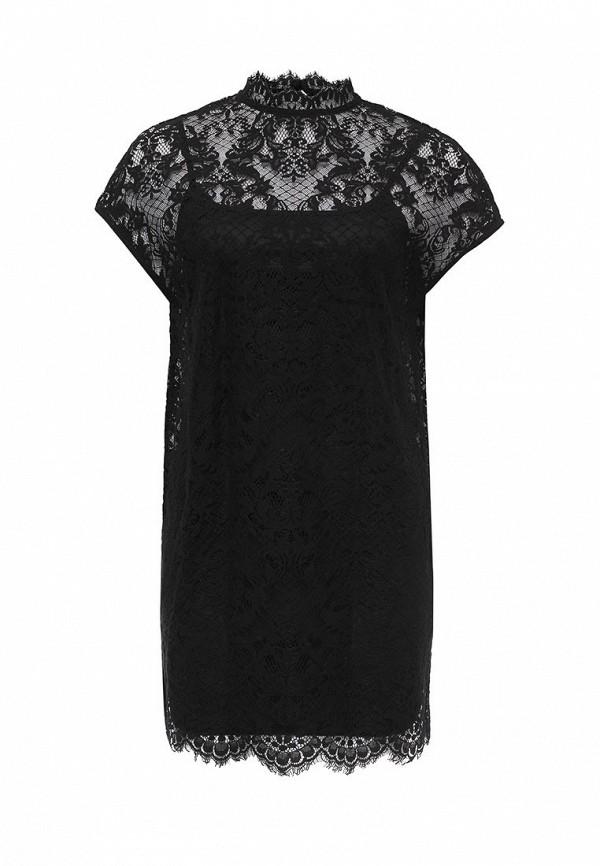 Вечернее / коктейльное платье Vila 14037384