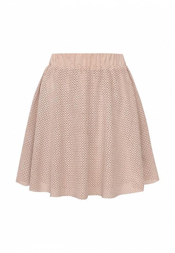 Широкая юбка Vila 14040368