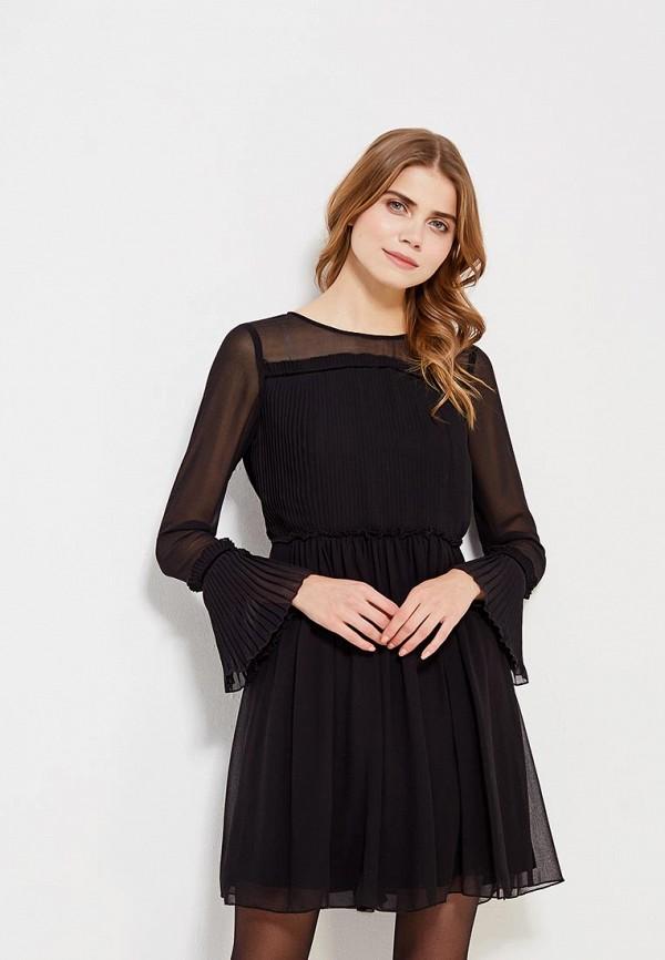 Платье Vila Vila VI004EWUPU84 vila vila vi004ewfuz50