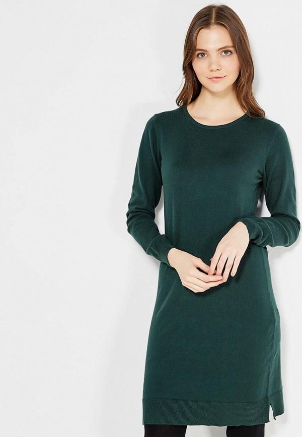 купить Платье Vila Vila VI004EWVPF40 дешево