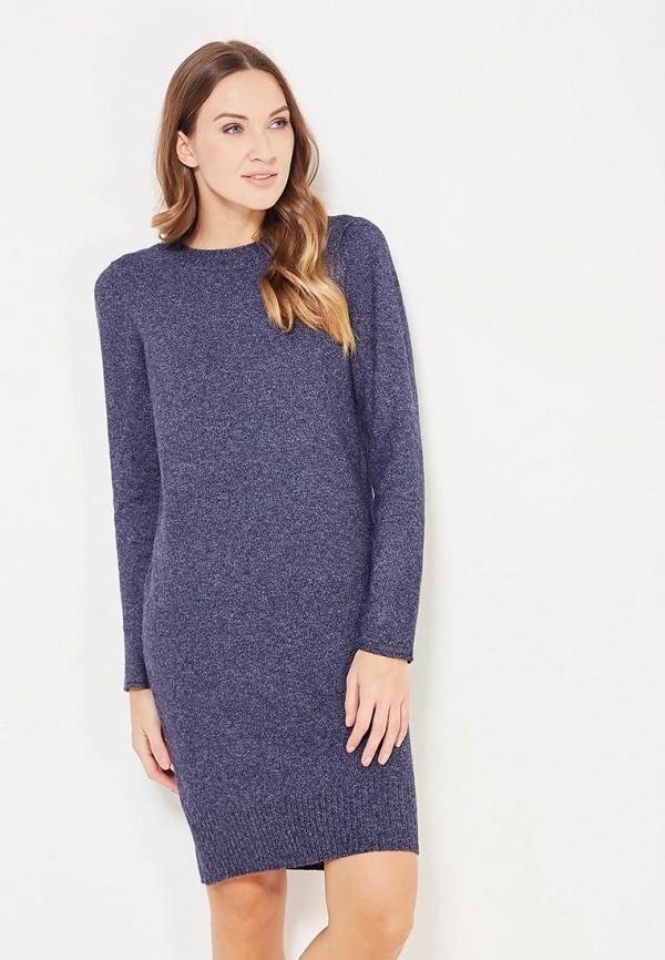 купить Платье Vila Vila VI004EWXKG84 дешево