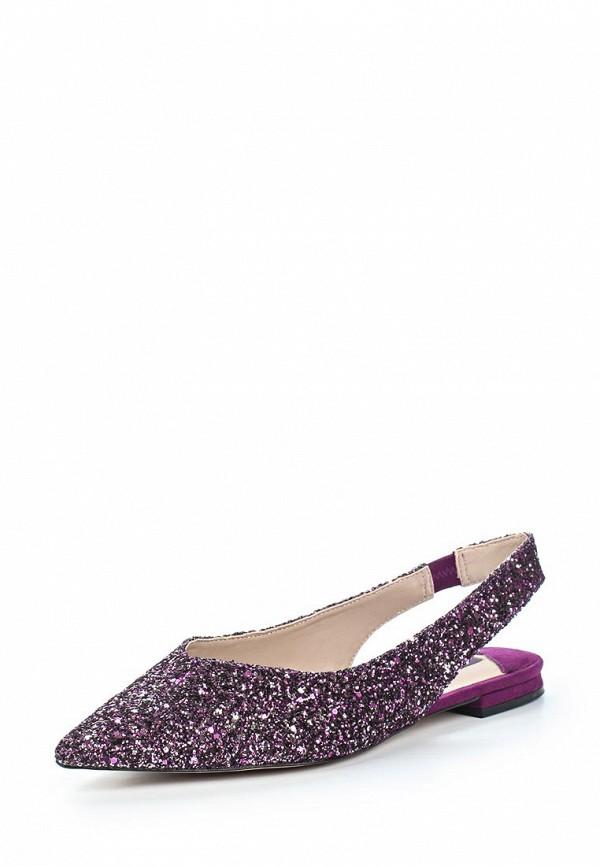 Туфли Violeta by Mango Violeta by Mango VI005AWAEGX5 платья violeta by mango платье wendi