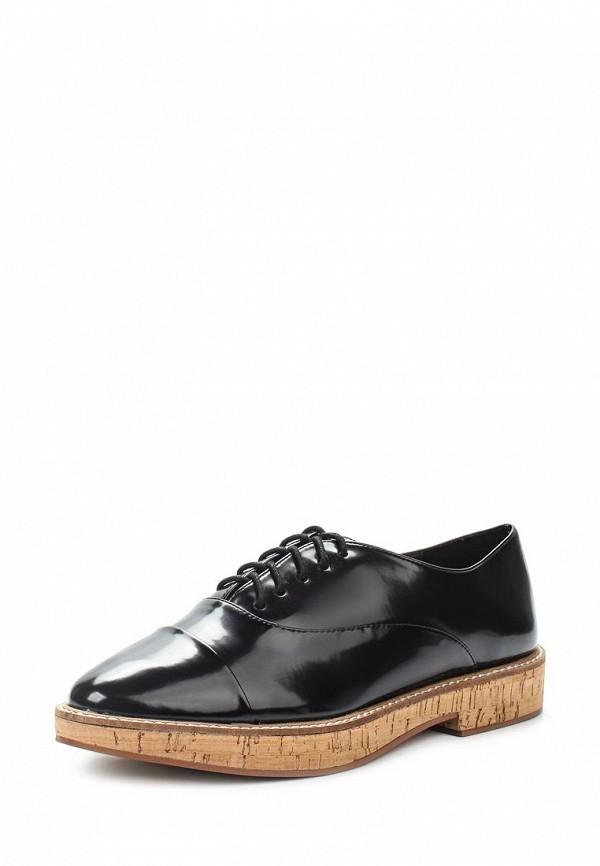 Ботинки Violeta by Mango Violeta by Mango VI005AWYER75 ботинки mango mango ma002awwle38