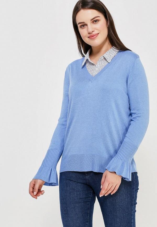 Пуловер Violeta by Mango Violeta by Mango VI005EWAFHC2 пуловер violeta by mango violeta by mango vi005ewafhn3