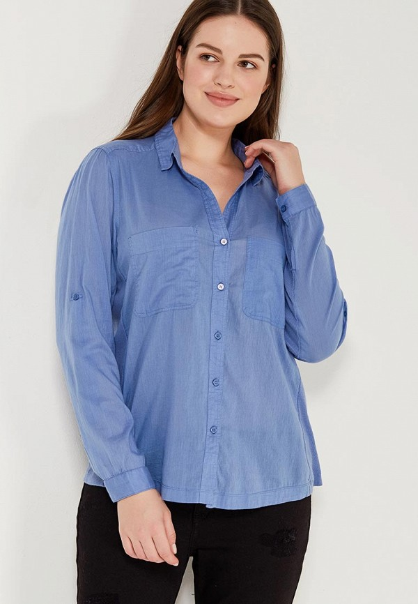 Блуза Violeta by Mango Violeta by Mango VI005EWAFHC9 блуза violeta by mango violeta by mango vi005ewwpa07