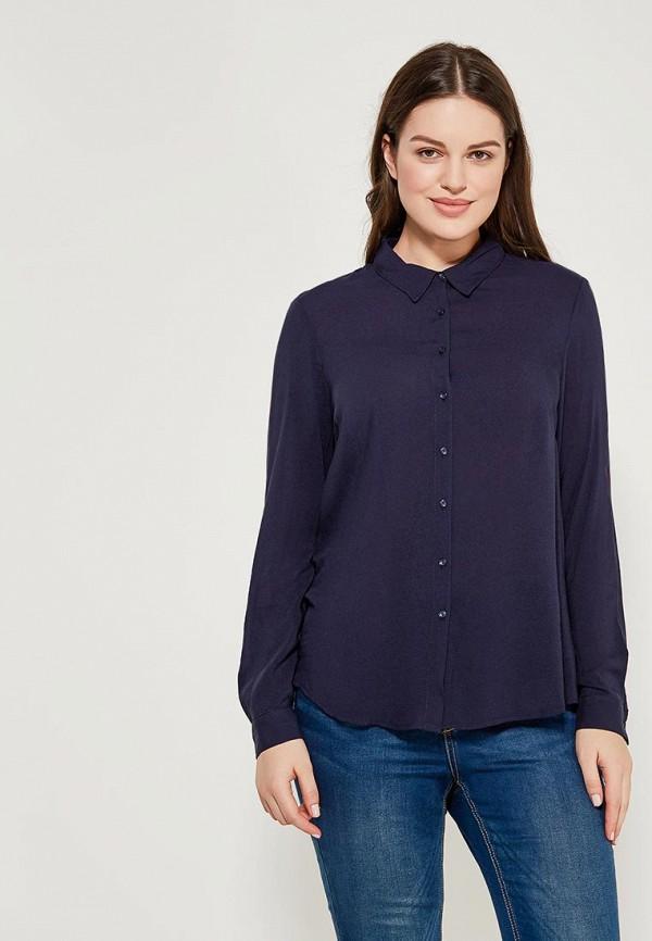 Блуза Violeta by Mango Violeta by Mango VI005EWAFHG1 блуза mango mango ma002ewvcx57