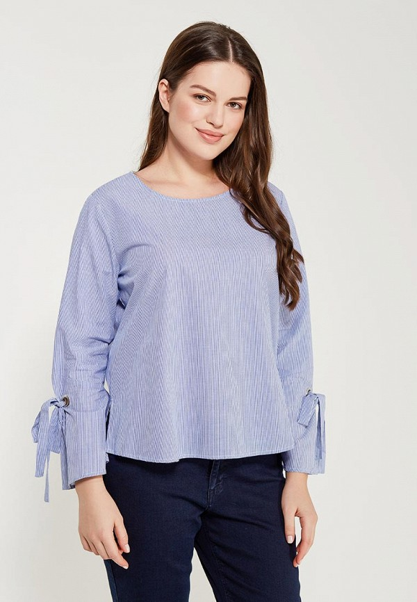 Блуза Violeta by Mango Violeta by Mango VI005EWAFMJ6 блуза violeta by mango violeta by mango vi005ewwpa07