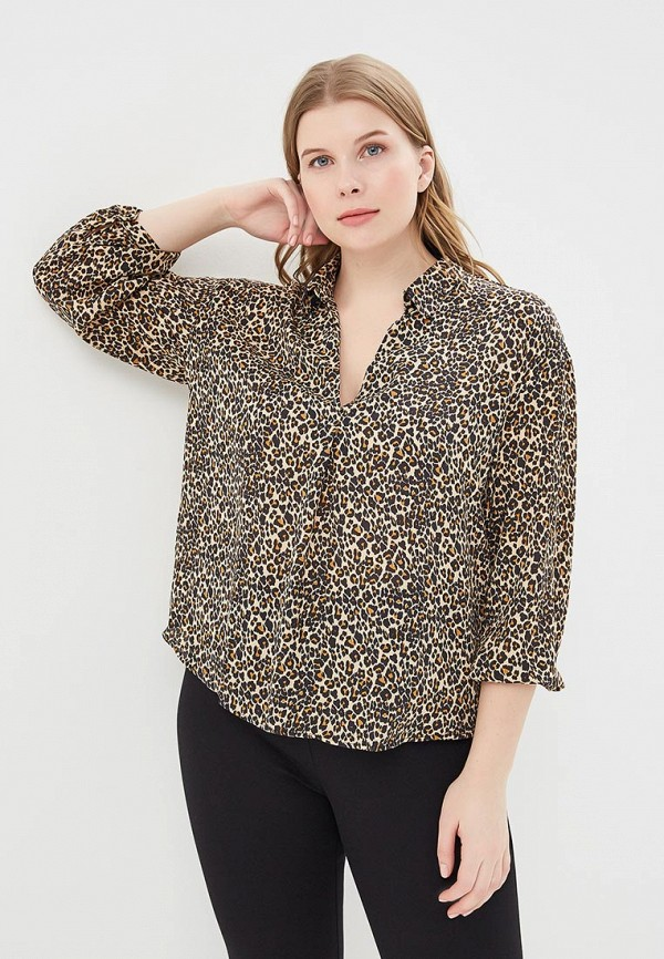 Блуза Violeta by Mango Violeta by Mango VI005EWAQUD0 блуза mango mango ma002ewvcx57