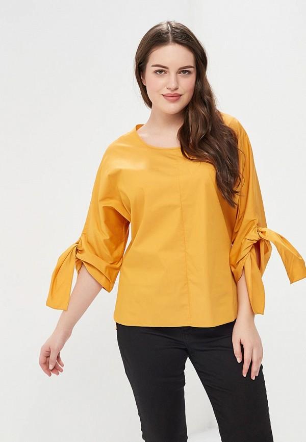 Блуза Violeta by Mango Violeta by Mango VI005EWAQUF2 рубашка mango mango ma002ewymn23