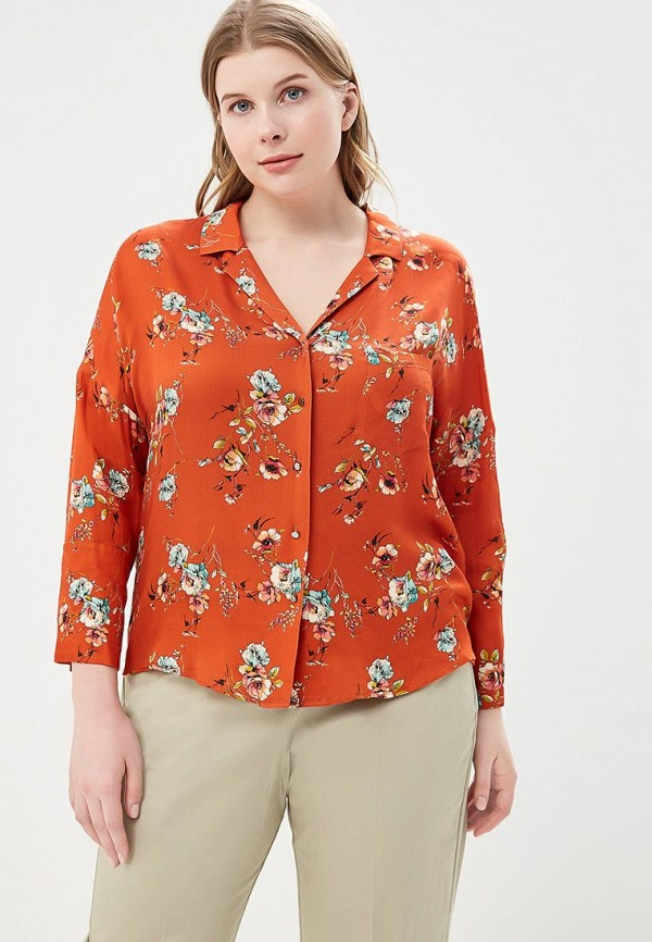 Блуза Violeta by Mango Violeta by Mango VI005EWAQUK0 платья violeta by mango платье sofia