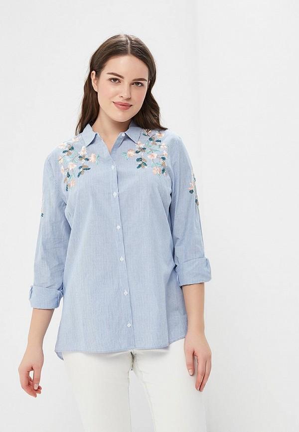 Рубашка Violeta by Mango Violeta by Mango VI005EWAQUY6 рубашка mango mango ma002ewymn23