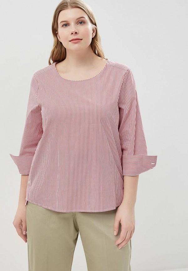 Блуза Violeta by Mango Violeta by Mango VI005EWAQWB3