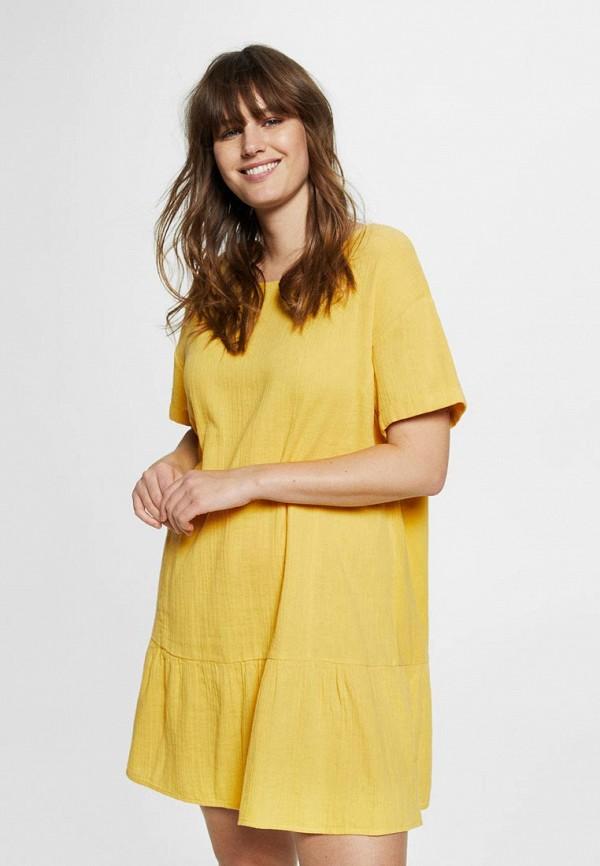 Платье Violeta by Mango Violeta by Mango VI005EWBGVY0 платье violeta by mango violeta by mango vi005ewaqxg4
