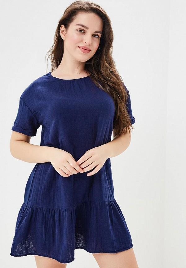 Платье Violeta by Mango Violeta by Mango VI005EWBGXI8 платье violeta by mango violeta by mango vi005ewaqxg4