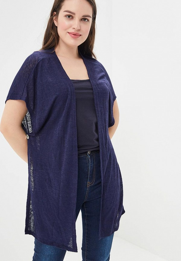 Жилет Violeta by Mango Violeta by Mango VI005EWBGXK1 платье violeta by mango violeta by mango vi005ewafmo2