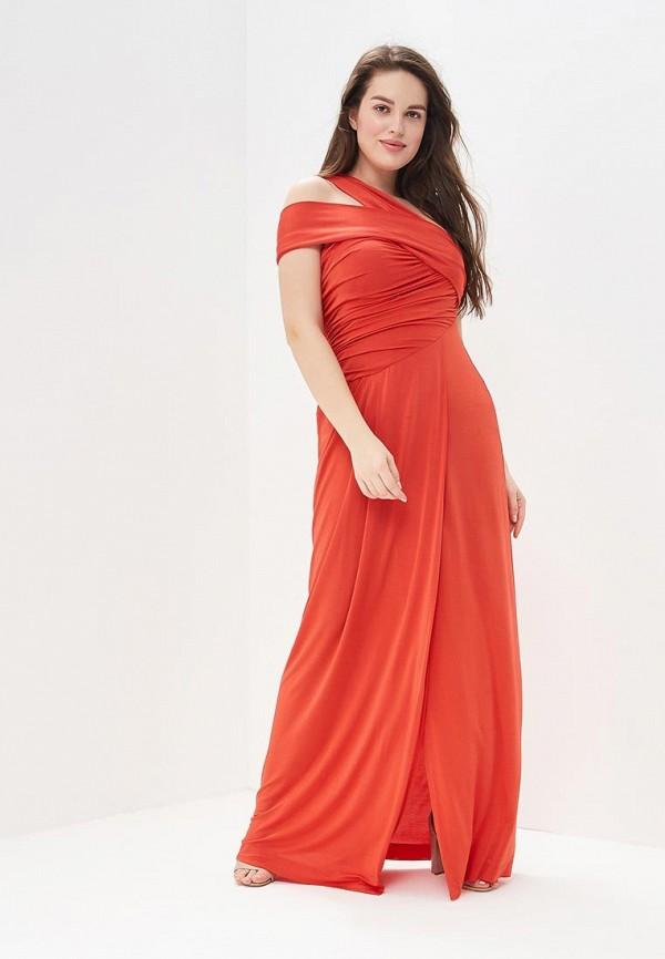 Платье Violeta by Mango Violeta by Mango VI005EWBIIC6 блуза violeta by mango violeta by mango vi005ewwyi46