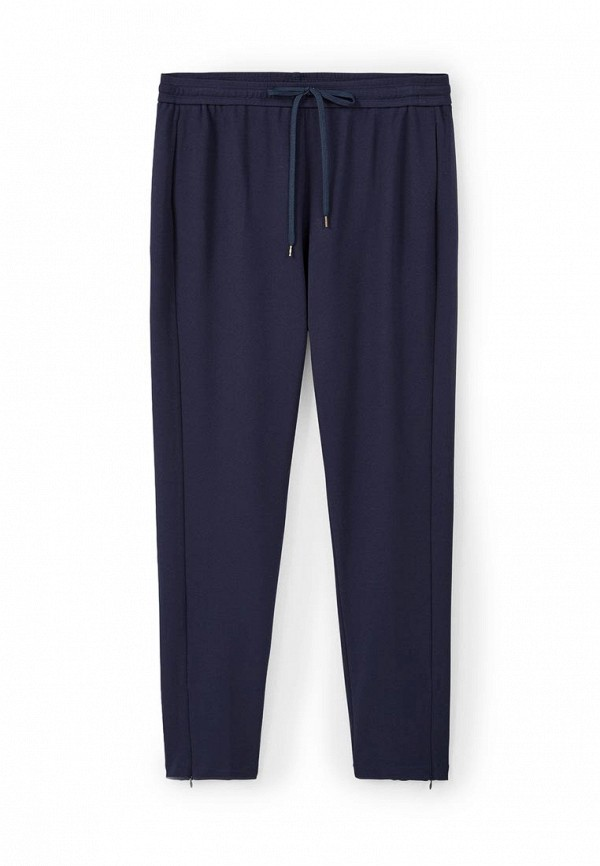 Женские брюки Violeta by Mango (Виолетта бай Манго) 61020386