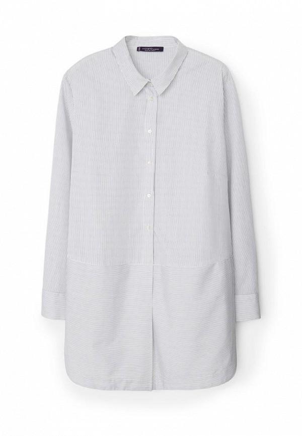 Блуза Violeta by Mango - JULIA