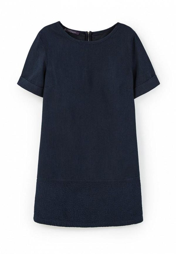 Платье Violeta by Mango - KIMY