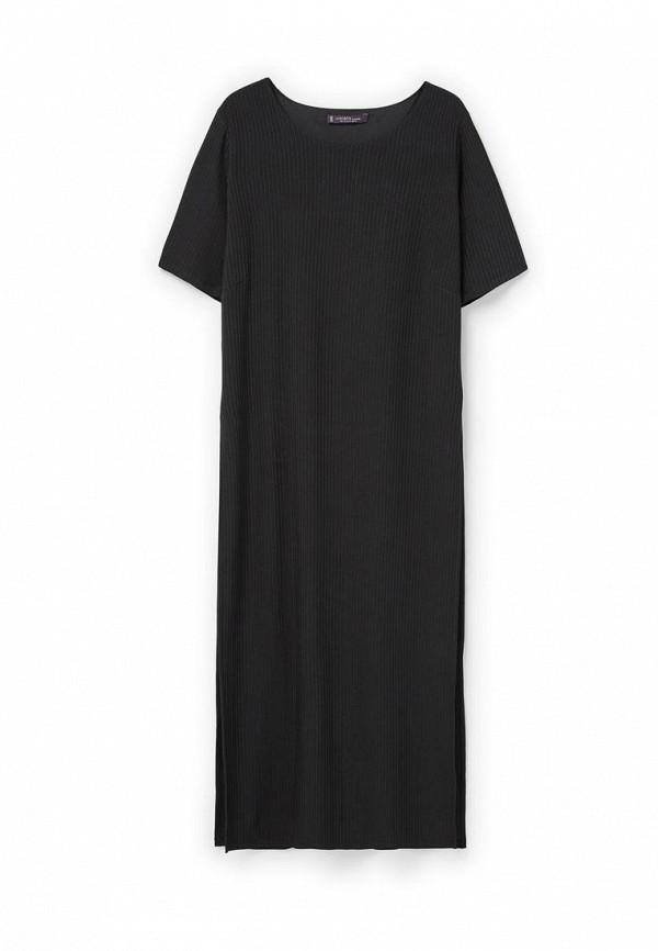 Платье Violeta by Mango - AISS