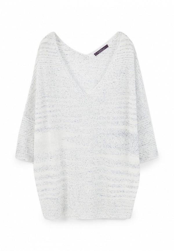Пуловер Violeta by Mango (Виолетта бай Манго) 63027553