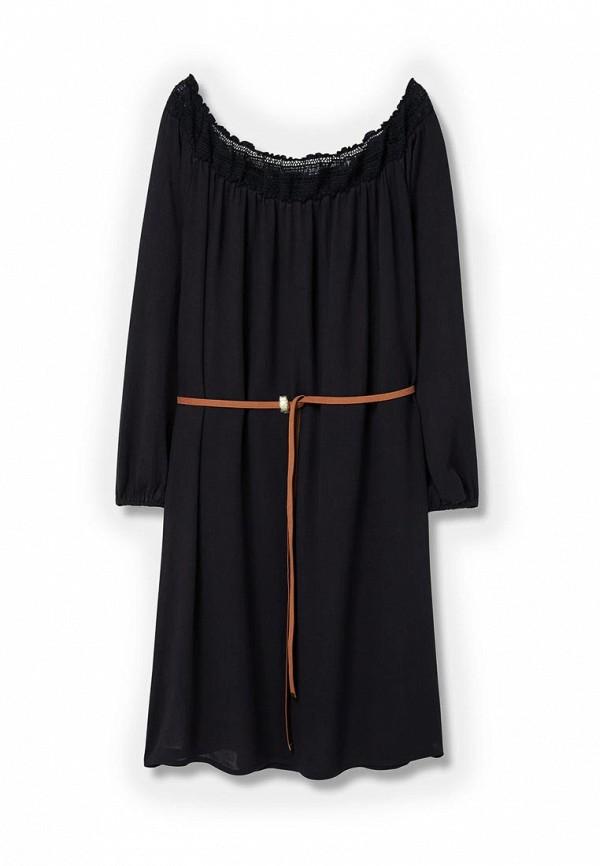 Платье Violeta by Mango - BRUNI