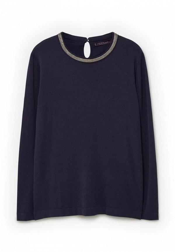 Пуловер Violeta by Mango (Виолетта бай Манго) 73073569