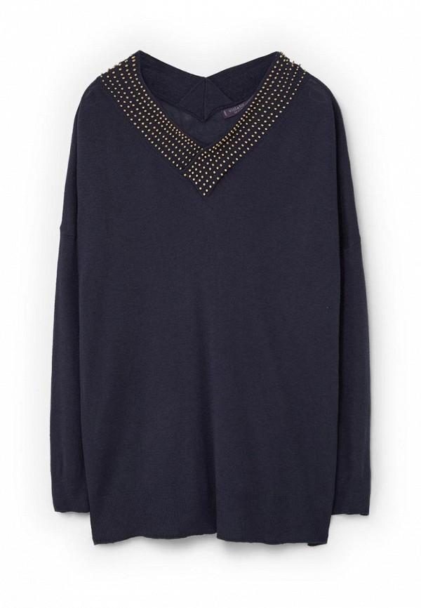 Пуловер Violeta by Mango (Виолетта бай Манго) 73043531