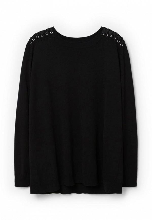Пуловер Violeta by Mango (Виолетта бай Манго) 73043545