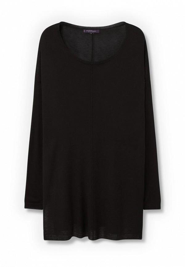Пуловер Violeta by Mango (Виолетта бай Манго) 73023515