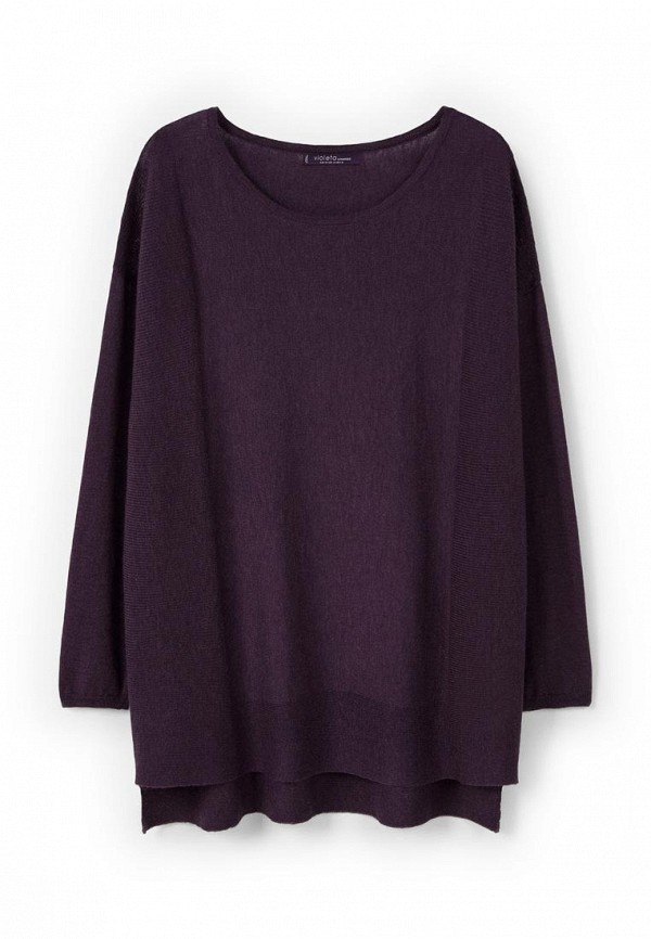 Джемпер Violeta by Mango 73017511