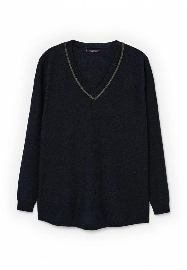 Пуловер Violeta by Mango (Виолетта бай Манго) 73087527