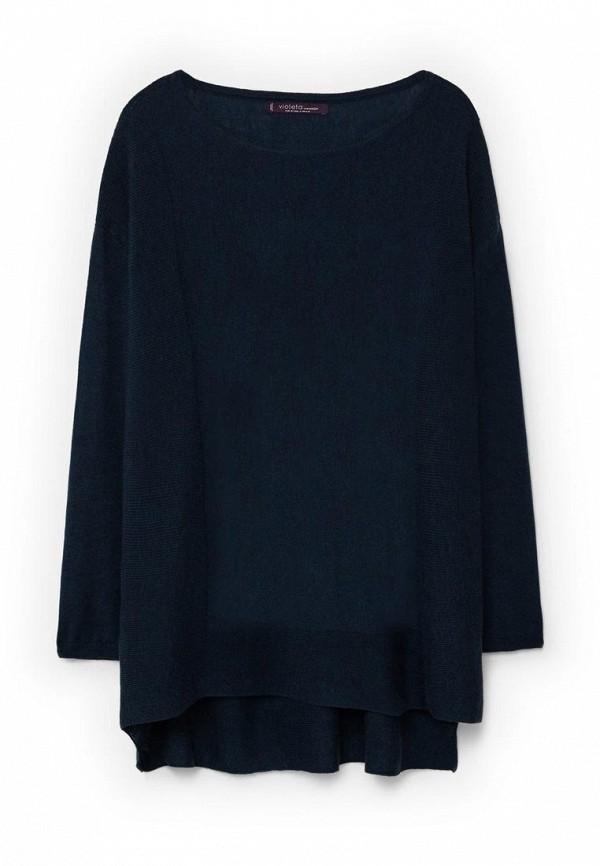 Пуловер Violeta by Mango (Виолетта бай Манго) 73017511