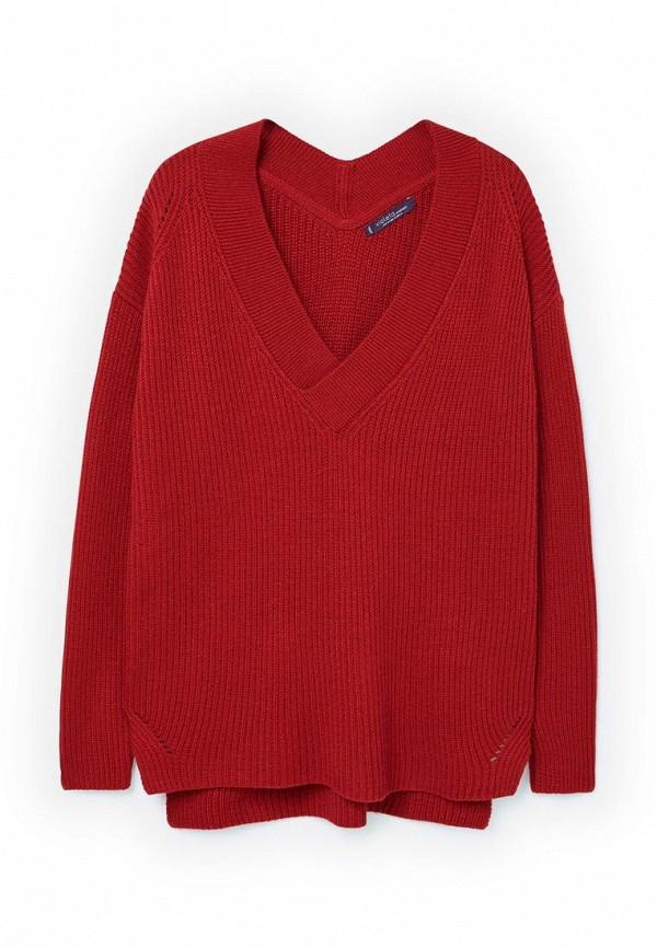 Пуловер Violeta by Mango 73037528
