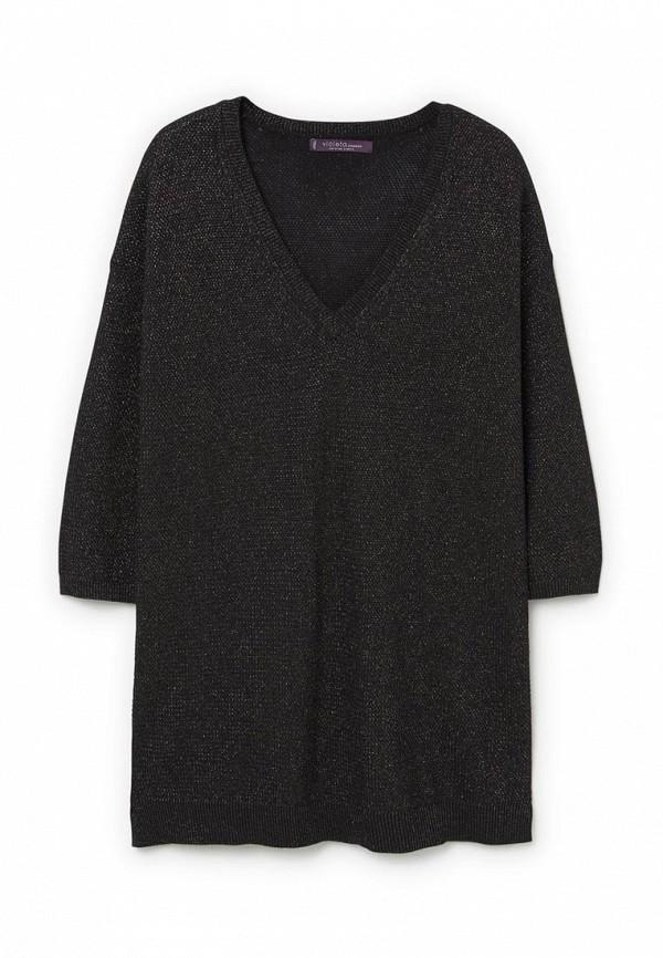 Пуловер Violeta by Mango (Виолетта бай Манго) 73099006