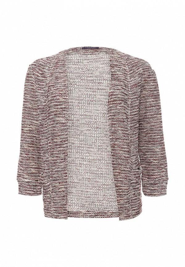 Пальто Violeta by Mango 83080002
