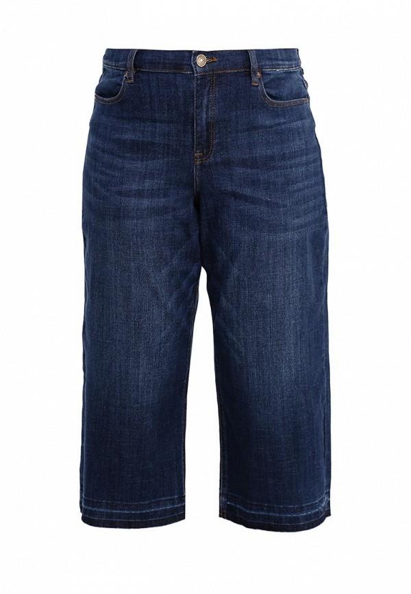 Прямые джинсы Violeta by Mango (Виолетта бай Манго) 83063564